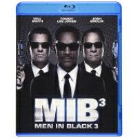 メン・イン・ブラック3/Blu-ray Disc/DAXA-91566