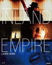 インランド・エンパイア/Blu-ray Disc/DAXA-5195