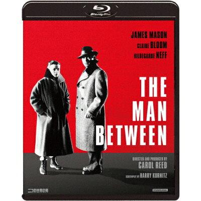 二つの世界の男/Blu-ray Disc/DAXA-5563