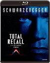 トータル・リコール/Blu-ray Disc/DAXA-5608
