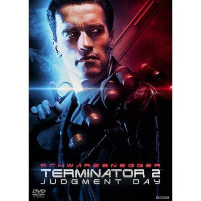 ターミネーター2/DVD/DABA-5502