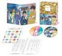カブキブ! BOX上巻/Blu-ray Disc/KAXA-7531