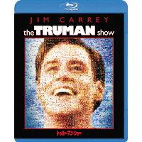 トゥルーマン・ショー/Blu-ray Disc/PBH-111103