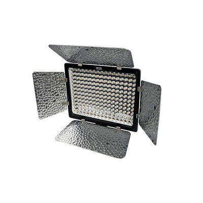 LPL LEDライト VL-6000X デーライトタイプ L26875(1セット)