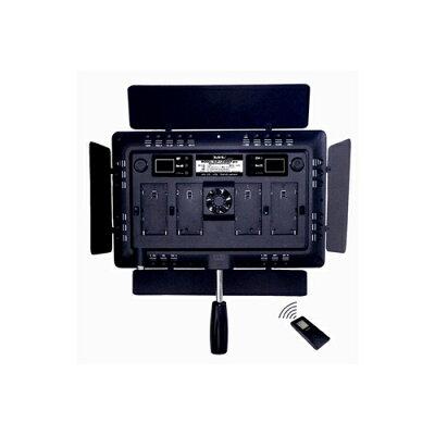 LPL LEDライトプロVLP-12000X L26998
