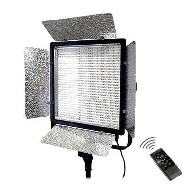 LPL LEDライトプロVLP-U14000X デーライトタイプ