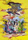 モノノ怪 弐之巻 「海坊主」/DVD/ACBA-10539