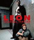 レオン 完全版/Blu-ray Disc/ACXF-90863