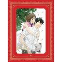 のだめカンタービレ コンプリートBlu-ray BOX/Blu-ray Disc/ACXA-10912
