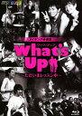 What's Up(ワッツ・アップ)~ただいまレッスン中~ ブルーレイ/Blu-ray Disc/OPSB-S049