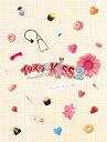 イタズラなKiss2~Love in TOKYO<ディレクターズ・カット版>Blu-ray BOX1/Blu-ray Disc/OPSB-S093