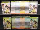 三姉妹 Vol.1 洋画 OPSD-T1662