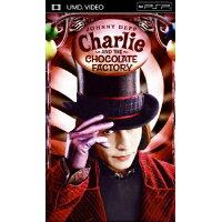 チャーリーとチョコレート工場 洋画 NFP-59338