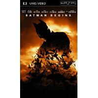バットマン ビギンズ 洋画 NFPA-74574