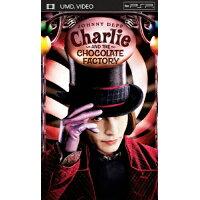 チャーリーとチョコレート工場 洋画 NFPA-59338