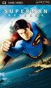スーパーマン リターンズ 洋画 NFPA-81073