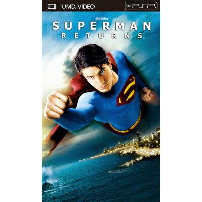 スーパーマン リターンズ 洋画 NFPK-81073