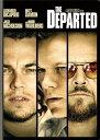 ディパーテッド/DVD/DLV-73674