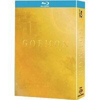 GOEMON Ultimate BOX/Blu-ray Disc/SDB-F5619