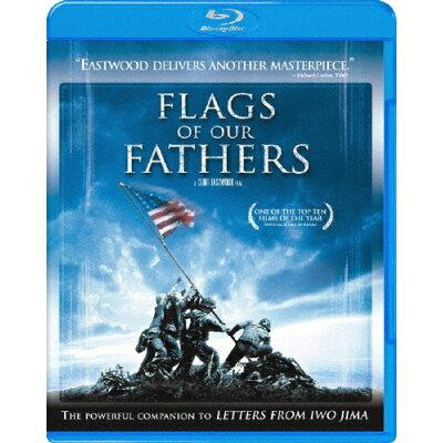 父親たちの星条旗/Blu-ray Disc/CWBA-Y14089