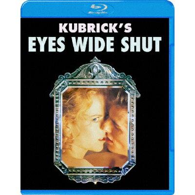 アイズ ワイド シャット/Blu-ray Disc/CWBA-Y15687