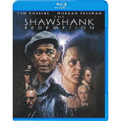 ショーシャンクの空に/Blu-ray Disc/CWBA-C2675