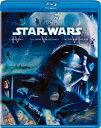 スター・ウォーズ オリジナル・トリロジー ブルーレイコレクション/Blu-ray Disc/FXXZ-52298