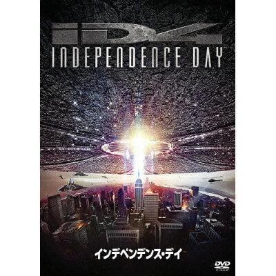 インデペンデンス・デイ/DVD/FXBNGA-4147