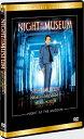 ナイト ミュージアム DVDコレクション/DVD/FXBZ-64003