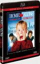 ホーム・アローン ブルーレイコレクション/Blu-ray Disc/FXXZ-8504