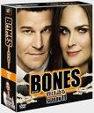 BONES -骨は語る- シーズン11<SEASONSコンパクト・ボックス>/DVD/FXBJE-65506