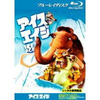 アイス・エイジ 洋画 FXXR-22236