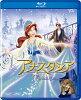 アナスタシア/Blu-ray Disc/FXXJC-2764