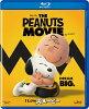 I LOVE スヌーピー THE PEANUTS MOVIE/Blu-ray Disc/FXXJC-58882