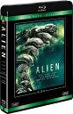 エイリアン ブルーレイコレクション/Blu-ray Disc/FXXZ-84122