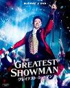 グレイテスト・ショーマン 2枚組ブルーレイ&DVD/Blu-ray Disc/FXXF-80160