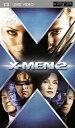 X-MEN2 洋画 FXUA-24224