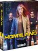 HOMELAND/ホームランド シーズン6<SEASONSコンパクト・ボックス>/DVD/FXBJE-70838