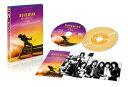 ボヘミアン・ラプソディ 2枚組ブルーレイ&DVD/Blu-ray Disc/FXXF-87402
