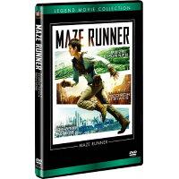 メイズ・ランナー DVDコレクション/DVD/FXBZ-86700