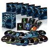 エイリアン 製作40周年記念版 コンプリート・ブルーレイBOX〔初回生産限定〕/Blu-ray Disc/FXXE-84122