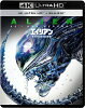 エイリアン 製作40周年記念版<4K ULTRA HD+2Dブルーレイ>/FXHA-1090