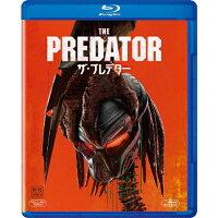ザ・プレデター/Blu-ray Disc/FXXJC-82864