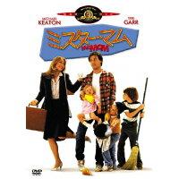ミスター・マム/DVD/MGBCA-21474