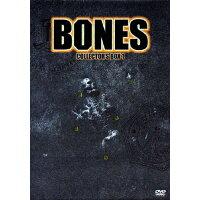 BONES-骨は語る- DVDコレクターズBOX 1<初回生産限定版>/DVD/FXBA-37687