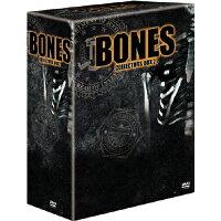 BONES-骨は語る- DVDコレクターズBOX 2/DVD/FXBA-37664