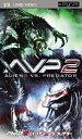 AVP2 エイリアンズVS.プレデター 洋画 FXUP-36296