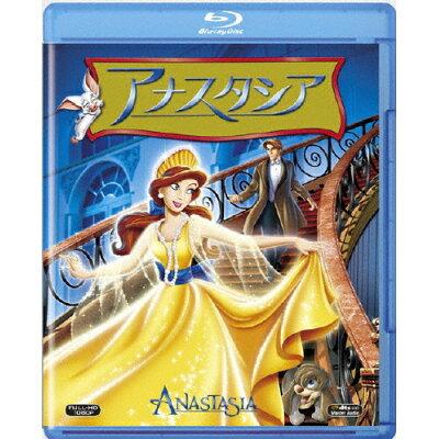 アナスタシア/Blu-ray Disc/FXXJ-2764