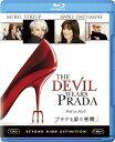 プラダを着た悪魔/Blu-ray Disc/FXXJA-29830