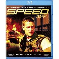 スピード/Blu-ray Disc/FXXJA-8638